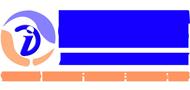 CDIS Academy logo