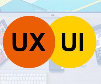 Web & UI UX Training thumb