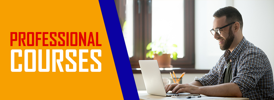 top Professional Courses in Hooghly District