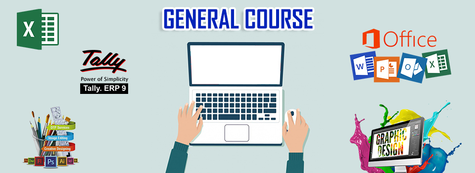 top General Courses in Hooghly District