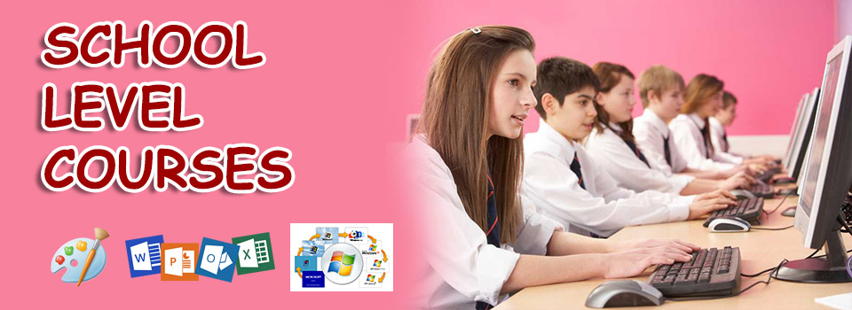 top School Level Courses in Hooghly District