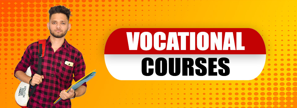 top Vocational Courses in Hooghly District