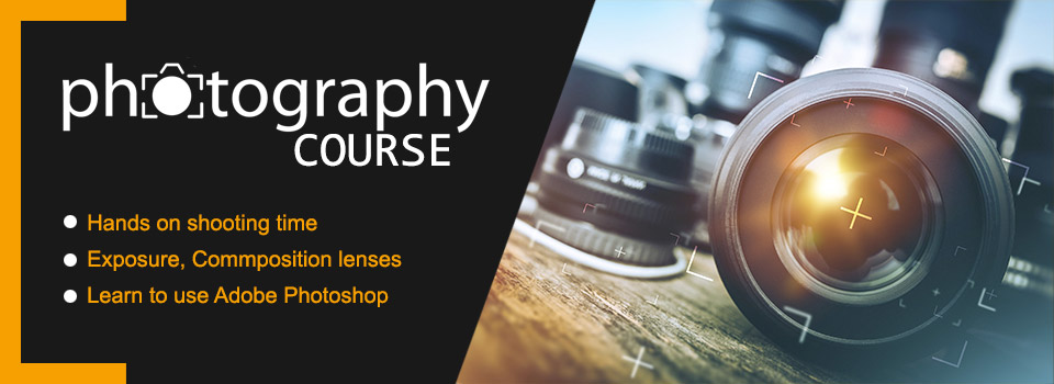 top Photography Courses in Hooghly District