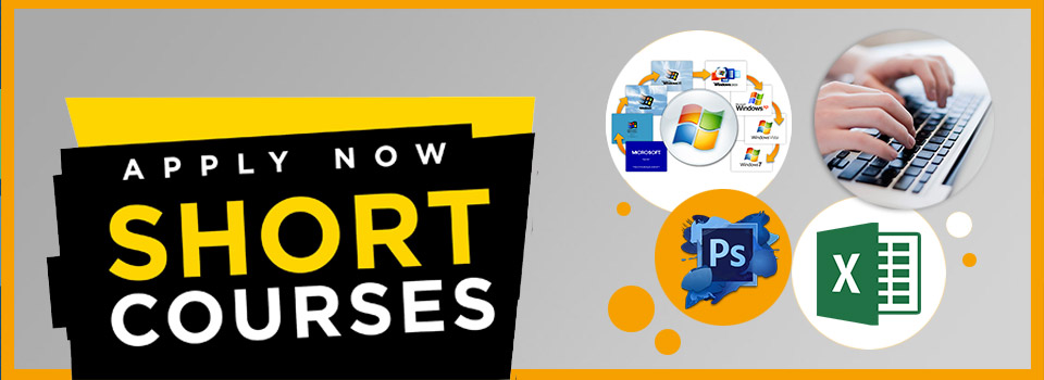 top Short Courses in Hooghly District
